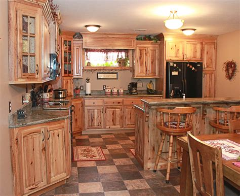 kitchen cabinets hickory nc cleanerla