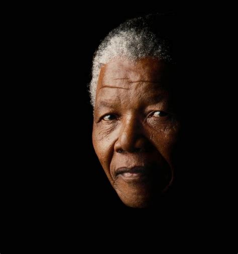 10 interesting nelson mandela facts my interesting facts 10 interesting facts about nelson mandela 9 news facts