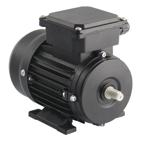 inductance in ac motor tec electric 0 12kw 0 16hp 2 pole ac induction motor 3ph 230v 400v b3 foot mount 56m2b