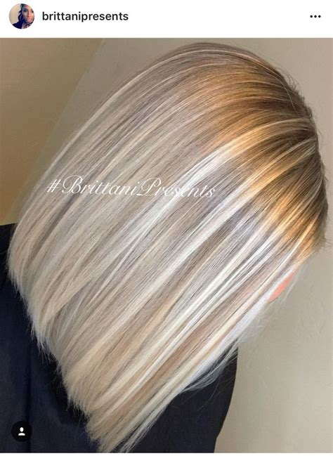 beige hair color 25 best ideas about beige hair on