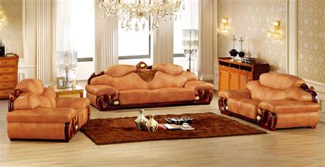 living room leather sectional sofas on pinterest with european leather sofa set living room sofa made in china