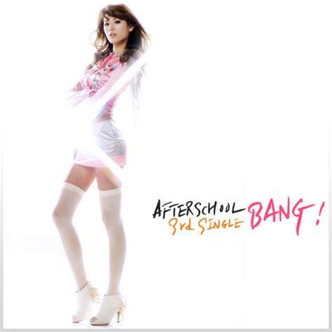 nana im jin ah kiss hendarasanti a putri profile my girl band favorit after