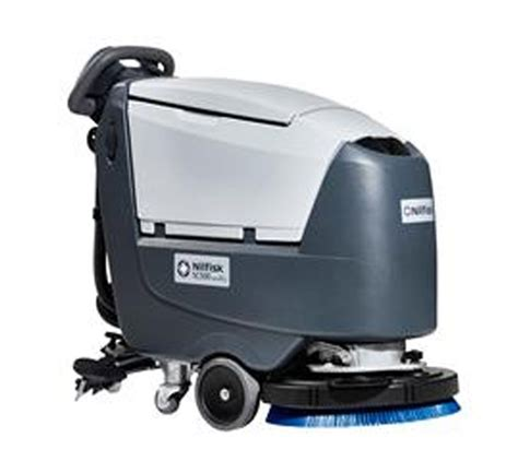 Dryer Battery Operated nilfisk sc500 battery operated scrubber dryer new machine a3 machines