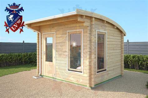 curved roof log cabin ki log cabin 1618 curved roof log cabins range log cabin