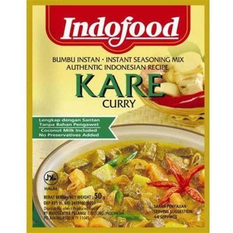 indofood instant seasoning indomerchant
