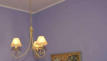 como colocar molduras de poliestireno en el techo colocar techo de poliestireno expandido bricoman 237 a