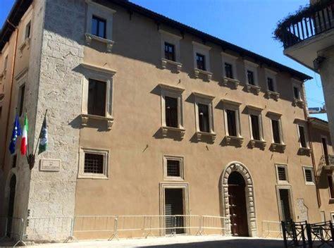 uffici comunali roma referendum orari prolungati degli uffici comunali