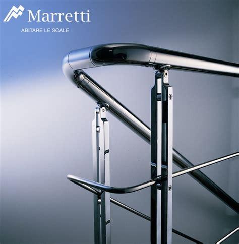 ringhiere in acciaio per interni ringhiere in metallo e acciaio inox per scale per interni
