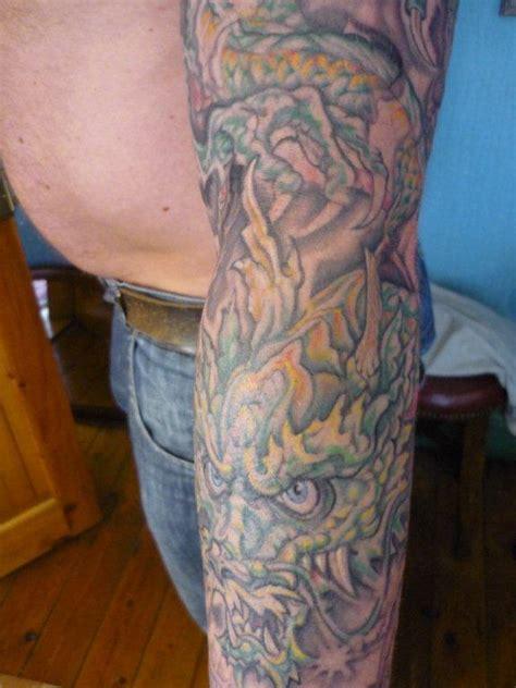 tattoo prices uk nottingham dc tattoo saloon nottingham finest tattooist