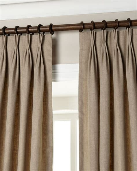 horchow drapes 17 best images about window treatments gt curtains