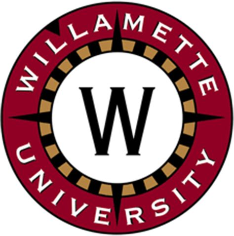 Part Time Mba Oregon by Profile For Willamette Higheredjobs