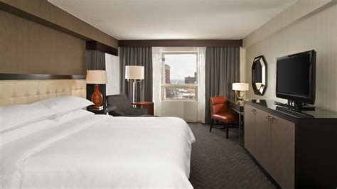 Hotel Rooms Indianapolis by Indianapolis Accommodation Indianapolis Guest Rooms