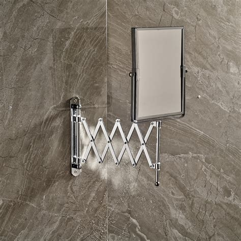 bathroom mirror price compare prices on framed bathroom mirrors shopping