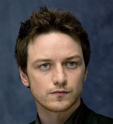 james mcavoy born james mcavoy biography net worth quotes wiki assets