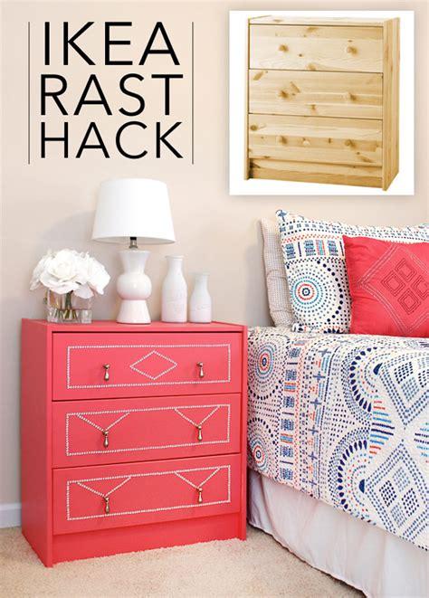 inexpensive ways  makeover  furniture  diy ideas