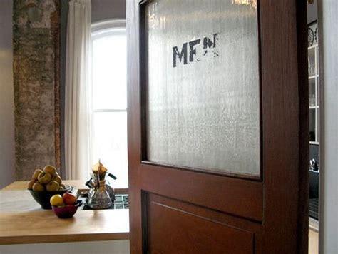 bathroom swinging doors pinterest the world s catalog of ideas