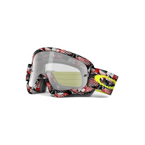 kids motocross goggles oakley youth motocross goggles www panaust com au