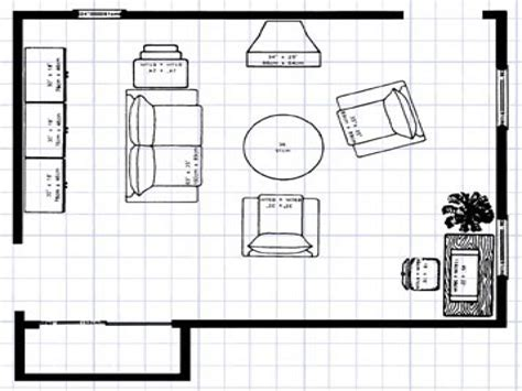 Architectural Floor Plan Symbols Architectural Floor Plan