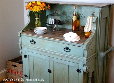 chalk paint robin s egg blue chalkpainting tutorial different from chalkboard paint