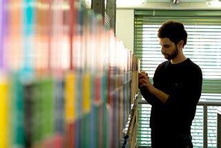 lettere moderne unibo lingue e letterature straniere laurea bologna