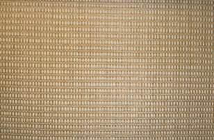 fabricut fabrics wicker raffia rattan interiordecorating