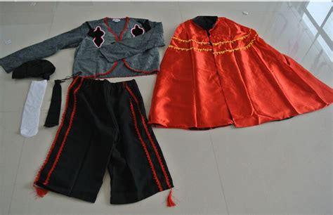 Boy Set Matador popular matador buy cheap matador lots from china matador suppliers on