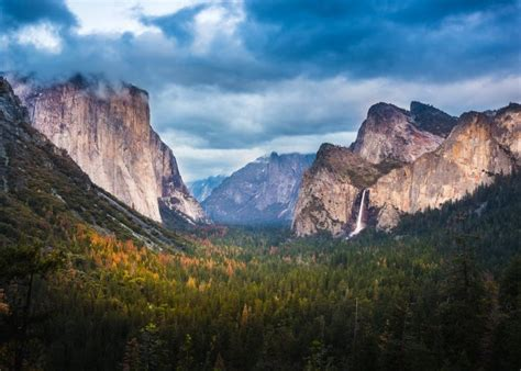 a year of national parks your month by month guide to