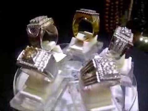 aneka model cincin wanita aneka model cincin berlian pria