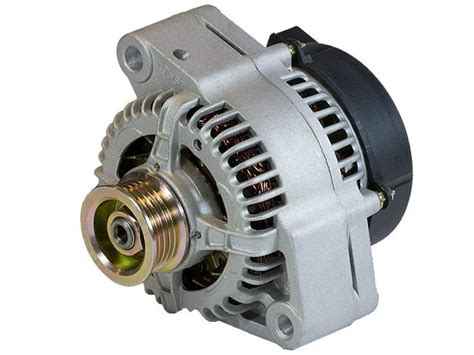Auto Lichtmaschine by How To Test Car Alternator Dynamo Car Care Carnity