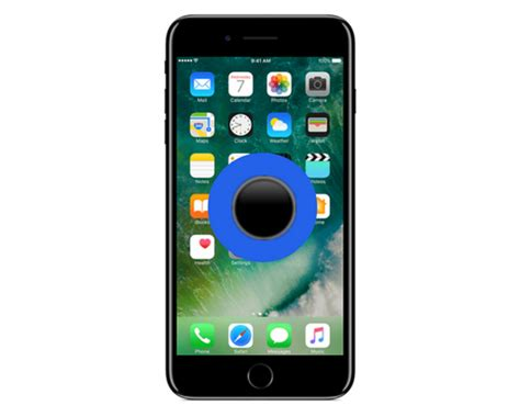 iphone   home button replacement