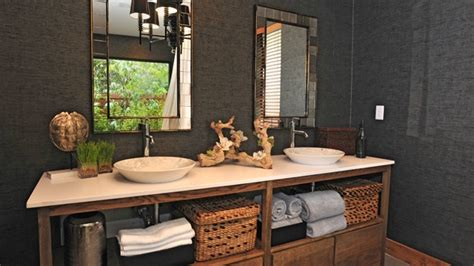 his and hers sinks 1000 images about keep it personal on pinterest