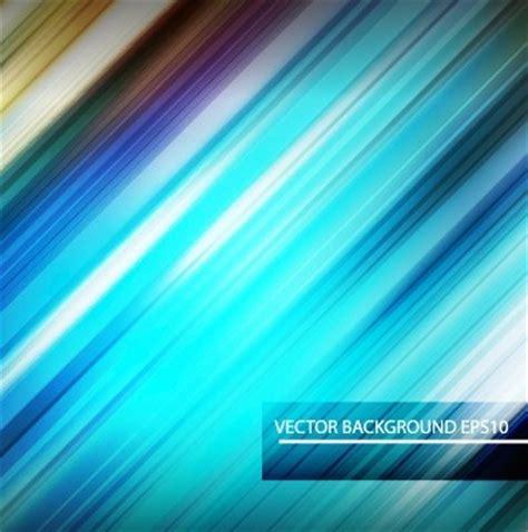 colored lines wavy color lines free vector 29 264 free vector