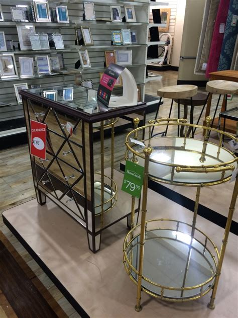 accent tables home goods 17 things you need to know before shopping at home goods