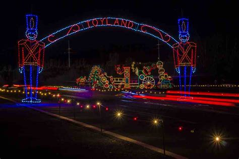 Kingsport Times News Speedway In Lights Returns To Bms Bristol Lights