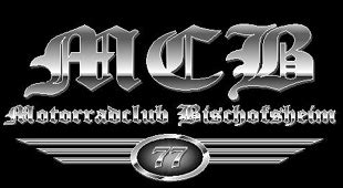 Motorradclub Bischofsheim by Crosswize Links