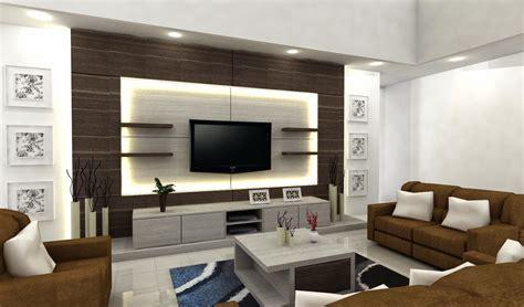 layout ruang keluarga desain ruang keluarga minimalis 3 desain rumah minimalis