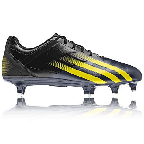 adidas rugby boots adidas ff80 pro xtrx soft ground rugby boots 50