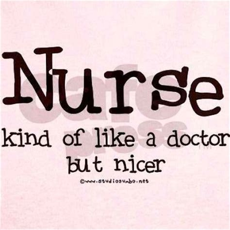 funny nurses quotes  lighten   mood