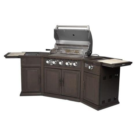 academy outdoor gourmet 5 burner gas grill pin by claudia krusch on backyard pinterest