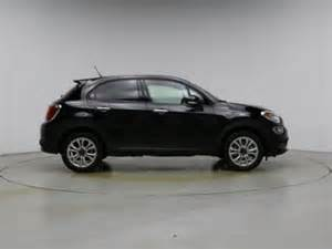 Fiat Fort Worth 2016 Fiat 500x Easy For Sale In Fort Worth Tx