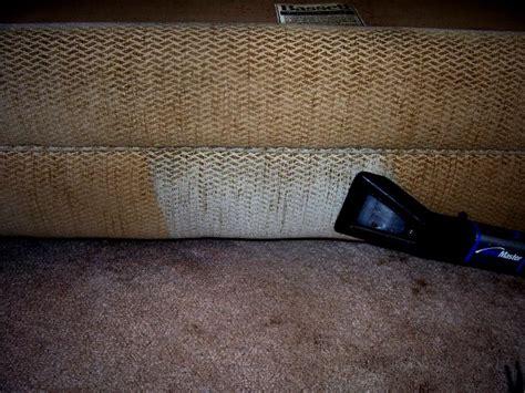 cleaning sofa fabric 3m scotchgard thesofa