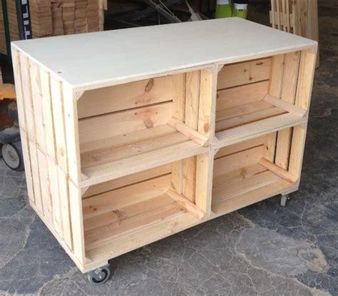 mueble con caja de frutas muebles caja fruta 20170914082120 vangion com