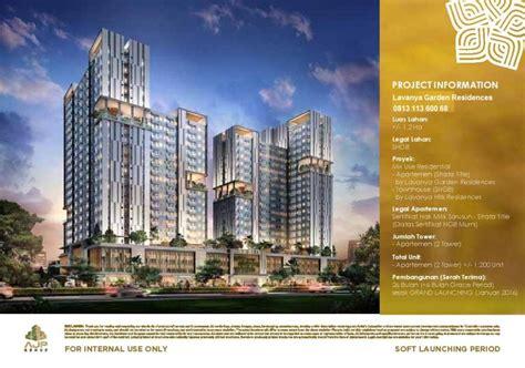 Harga Aborsi Jakarta Selatan Apartemen Dijual Apartemen Mewah Harga Murah Di Selatan