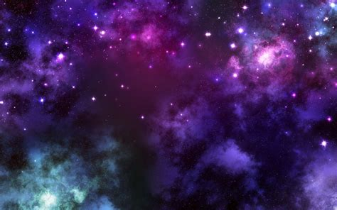 galaxy wallpaper hd purple purple galaxy wallpapers wallpaper cave