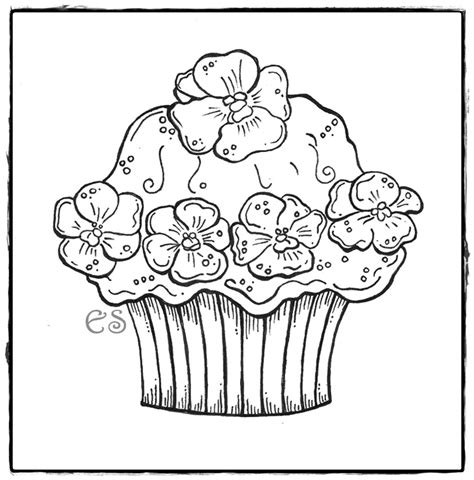 girly coloring pages az coloring pages