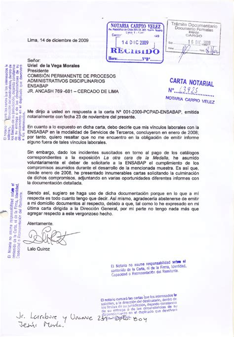 ejemplo de carta poder notarial car pictures ejemplo de carta poder notarial car pictures dignidad m