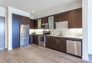 2 Bedroom Apartments For Rent Glendale Ca by Glendale Ca Apartments For Rent Camdenliving