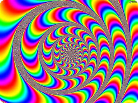 test illusioni ottiche i trucchi ingannano il cervello al primo sguardo ecco