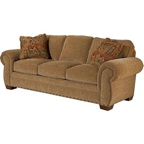 sofa chenille 20 photos chenille sleeper sofas sofa ideas