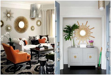como decorar habitacion con espejos como decorar tu habitaci 243 n con espejos de portal buzz